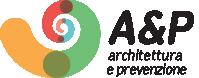 logo_architettura-e-prevenzione