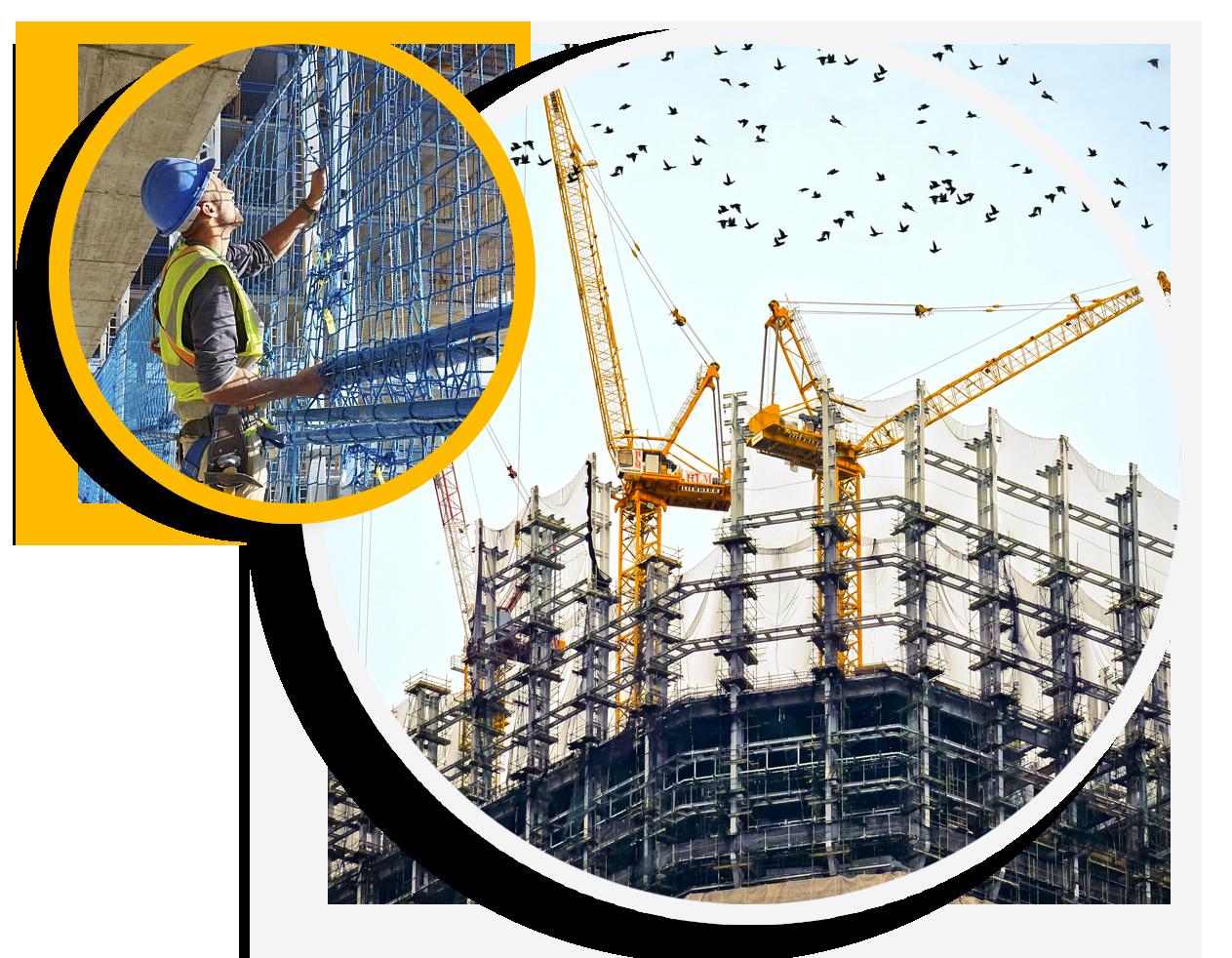 prevenzione-infortuni-progettazione-architettonica